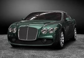Les Bentley Bentley_Zagato_GTZ__3_