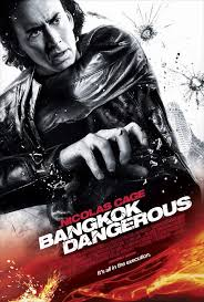 فيلم Bangkok Dangerous
