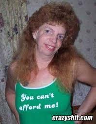 http://tbn3.google.com/images?q=tbn:bxcHevKS0B1L4M:http://i231.photobucket.com/albums/ee159/java1078/111007_ugly_woman_shirt.jpg