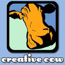 cowlogo22 Top 10 flash tutorial sites