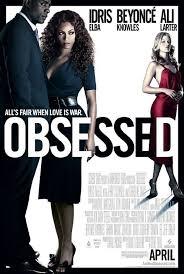 FILM Obsessed [TS] en ligne