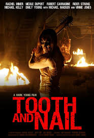 فيلم Tooth.And.Nail