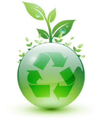 external image green-recycle-img.jpg