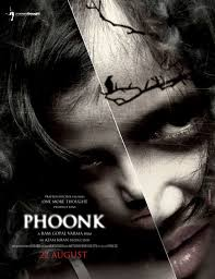 PHOONK 2008 BOLLYWOOD MOVIE DOWNLOAD MEDIAFIRE