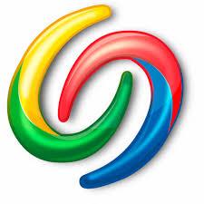 8 Thủ Thuật Để Sử Dụng Hiệu Quả Tối Đa Trình Duyệt Google Chrome 9uWXr