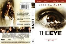 فيلم The Eye