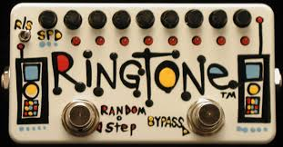 Download Ringtone Lucu Gratis