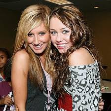 مايلي سيريوس Miley_cyrus.0.0.0x0.400x400