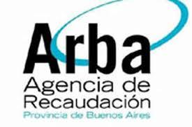 ARBA apelara el fallo,  para poder cobrar los anticipos de ARBANET