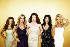 desperate_housewives_saison