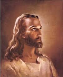 external image Jesus_ws.jpg