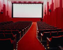 Movie Zone