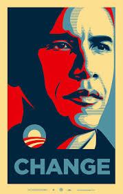 Barack Obama, il discorso che inaugura il mandato del 44° Presidente degli Stati Uniti d'America (versione integrale)