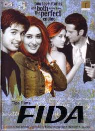 FIDA 2004 BOLLYWOOD MOVIE DOWNLOAD MEDIAFIRE