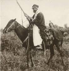 التراث الاردني القديم bedouin-34.jpg