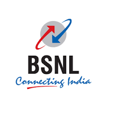 Unlimited Free sms in BSNL (Cellone) Mobile