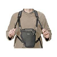 Think Tank Photo Digital Holster Harness