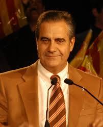 Las tecnologías de la información y comunicaciones van en ayuda de las PYMES españolas para enfrentar la crisis
