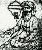 آیت الله ملا محمدتقی برغانی (شهید ثالث)