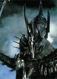 The%2520Dark%2520Lord%2520Sauron.jpg