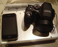 http://tbn3.google.com/images?q=tbn:f1SfqhuZfdiHvM:http://gadgetsarabia.com/wp-content/2009/02/cairo-ict-gear-500x402.jpg