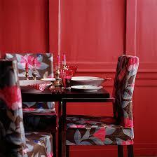 موسوعة الديكور المنزلى للتثبيت ...روعة اللون الأحمر بيتك HG0511-72.jpg