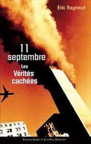 Critique de «11-Septembre : Les Vérités cachées» thumbnail