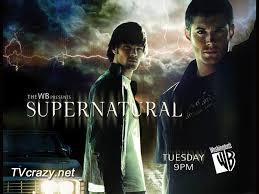 Supernatural saison 4 �pisode 18, t�l�charger le film