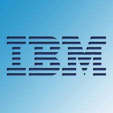 IBM odhaluje pět inovací, které v příštích pěti letech změní naše životy