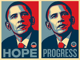 shepard-fairey-barack-obama-1.jpg