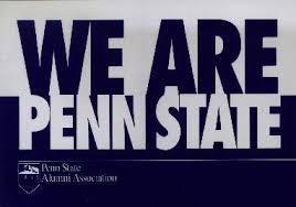 external image psu_we_are_penn_state.jpg