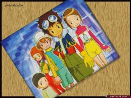 http://tbn3.google.com/images?q=tbn:gdFrSJxIUd0mDM:http://www.parisnajd.com/backgd/data/media/40/digimon_parisnajd9158.jpg