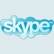 ������ ������� �������� ���� ����� logo_skype.jpg