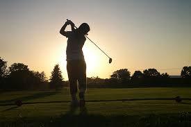 golf Valle di Fimme Daiano, sì al campo da golf