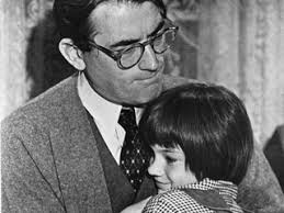 external image Atticus%2Band%2BScout_to_kill_a_mockingbird.jpg