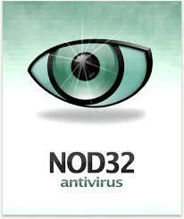NOD32 pobierz, NOD32 download, NOD32 po polsku, NOD32 za darmo, NOD32 spolszczenie, NOD32 free, NOD32 pl, NOD32 do pobrania, NOD32 windows 7, NOD32 ściągnij, najnowszy NOD32, program NOD3, nod 32, nod 32 download, NOD 32 pobierz,