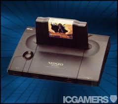 NEOGEO Collection 181 ROMS plus emulator H33T 1981CamaroZ28 preview 1