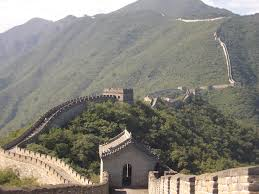 external image Great_wall_of_china-mutianyu_3.JPG