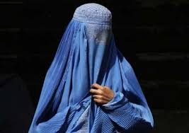 burka-3 dans Zone pas cool !