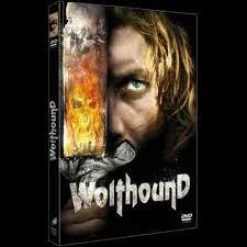 film Wolfhound