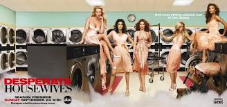 DesperateHousewivesSeason3PromoPic