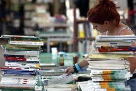20090508 libri scolastici Scuola: Che testi usano i tuoi figli? Andrea Bartelloni analizza i libri di testo scolastici