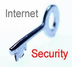 http://tbn3.google.com/images?q=tbn:iVQziqRsoy-8nM:http://ecommercesite.files.wordpress.com/2008/06/web_security1.jpg
