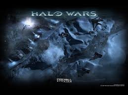film Halo Wars Le Film