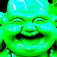 http://tbn3.google.com/images?q=tbn:idJLPyQWNUHSuM:http://www.nowgasm.com/laughing-buddha-maitreya-cybele-la.jpg