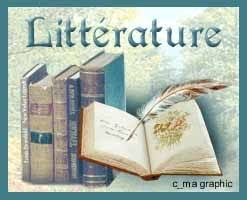 Mangas, BD, Art, Dessins et Littérature