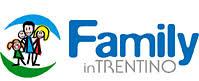 familyintrentino Family in Trentino estate 2009:  800 iniziative per bambini e ragazzi