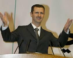 غدا الأحد حراك دبلوماسي واسع في دمشق