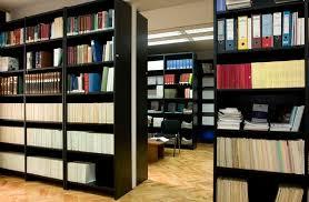 nasha bibliotek@