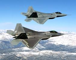 [تصویر: Two_F-22_Raptor_in_flying.jpg]